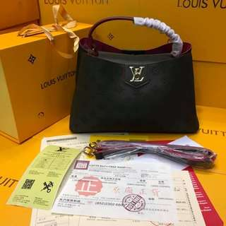 Louis Vuitton Bags (High Quality)