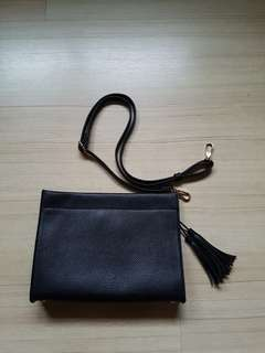 Small Sling Bag / Clutch