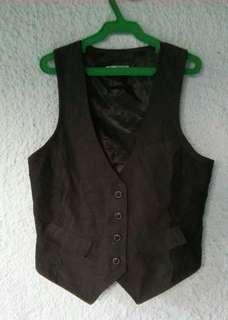 Old Navy Ladies Vest