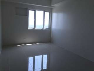 Ateneo Studio Unit for rent