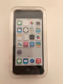 iPod touch 7th generation, 16gb