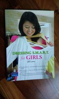 Dressing S.M.A.R.T for Girls