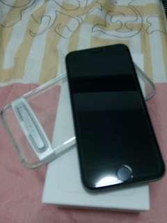 IPhone 6  /64GB