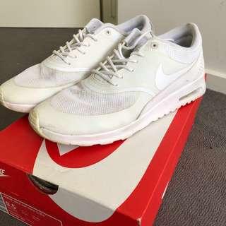 Nike Thea | EU 41