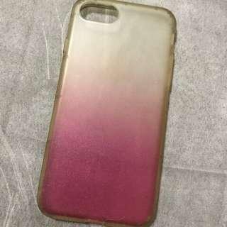 🚚 DEVILCASE 抗衝擊殼 防摔殼 iphone 7