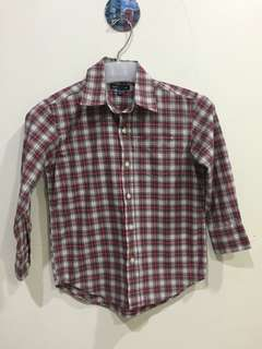 Gapkids blouse Original