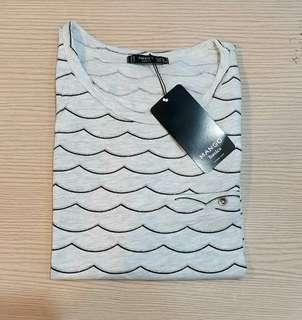 Penguin/Mango Shirts SALE
