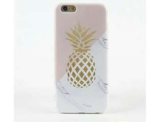 Ananas marble casw READY!!