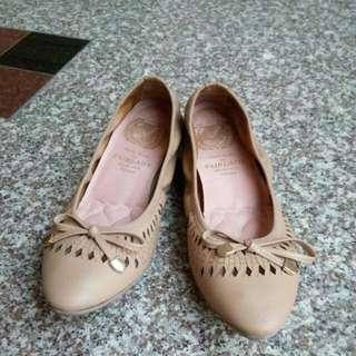 🚚 FAIRLADY休閒鞋(正品)