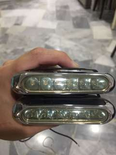 PIAA LED Daylight Japan