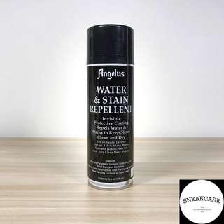 (2 for $35) Angelus Repellent