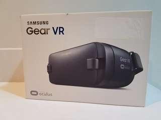 Samsung Gear VR SM-323