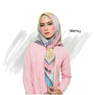 Deenay sara