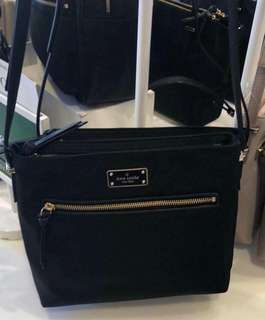 Authentic Kate spade allyse