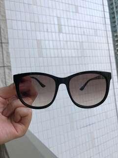 🈹Moschino 太陽眼鏡