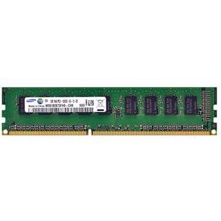 18 pcs 1gb DDR3 samsung