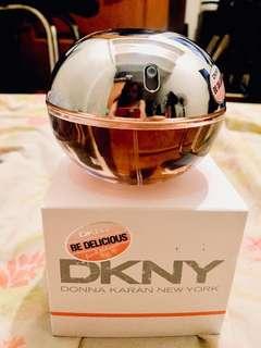 Original DKNY (be delicious)