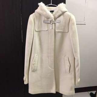 🚚 A&D羊毛大衣
