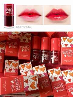 Etude House Dear Darling Water Tint