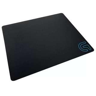 Logitech G240 布面滑鼠墊
