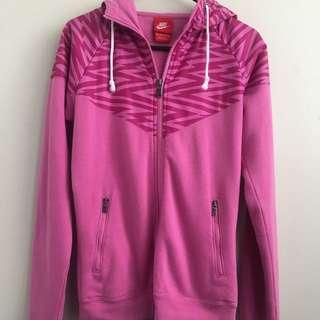 Women's Nike jacket