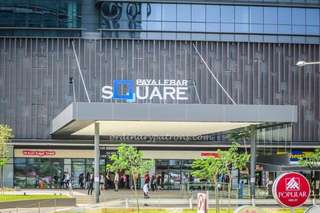 Rare unit in Paya Lebar Square for rent 06 months