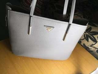 Prada bag (copy ori)