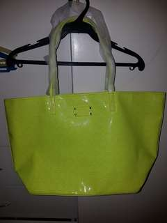 Kate Spade original brand new (repriced)