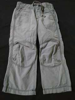 Old Navy Pants 2T