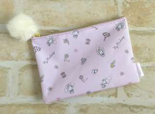 My Melody Cosmetic Pouch / Bag