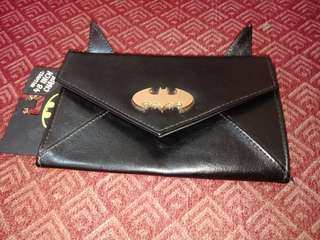Batman Sling Bag