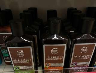 Petal fresh hair rescue 355ml