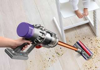 Dyson V10 Absolute (2018 model)