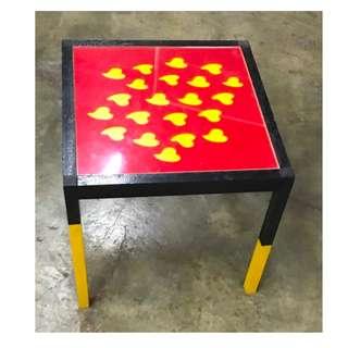 【172二手傢俱】B491二手小桌子,中古小桌子,二手家具,中古家具