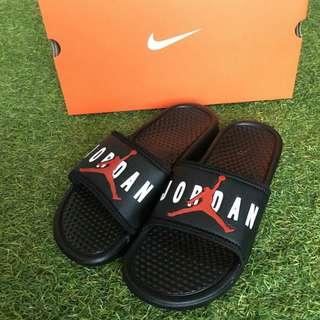 sandal nike✅