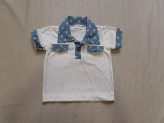 Polo shirt for Baby Boy