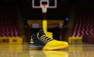 ADIDAS JAMES HARDEN VOL.1 Arena