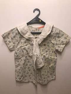 Baju Bekas Murah