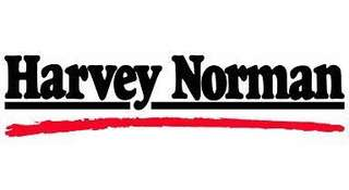 Want to buy Harvey Norman voucher $10000 at 8% off