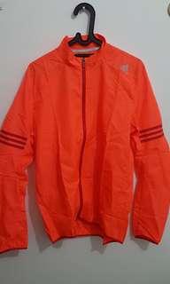 Jaket Windbreaker Adidas