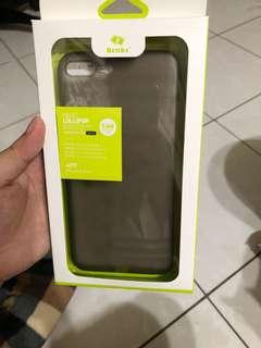 I8 plus手機殼