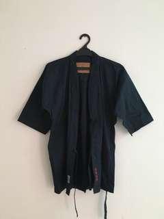 kimono jack hammer,
