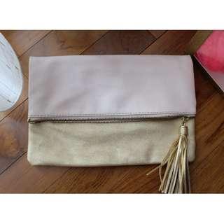 H&M bag / tas H&M