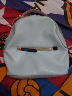 Mini Backpack Forever21 / Ransel Mini Forever21