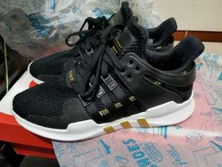 Adidas EQT 購自美國 (女裝)
