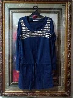 🍁 Dress 01