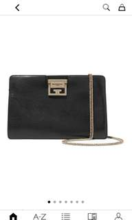 Givenchy GV Clutch