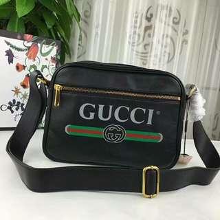 Gucci Sling 28cm