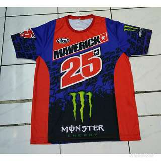 Kaos Maverick 25 Monster