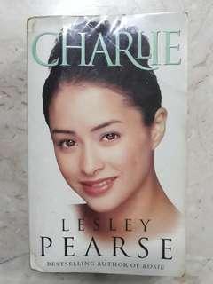Charlie - Lesley Pearse